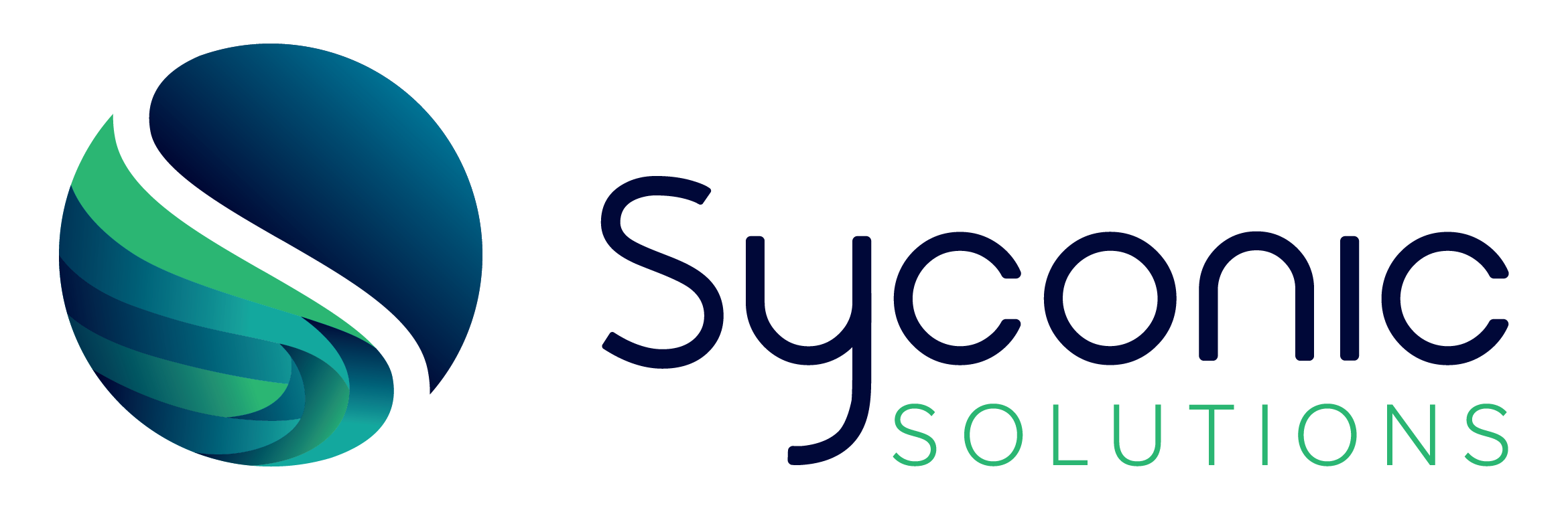 Syconic Solutions